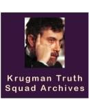 Krugman Archive