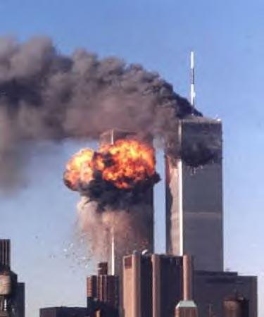 911_attack.jpg