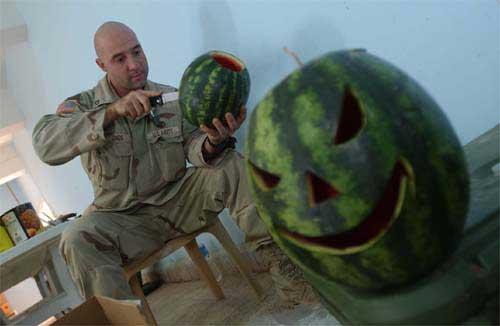 Jack-O-Melons.jpg