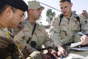 Lt Col. Hammad