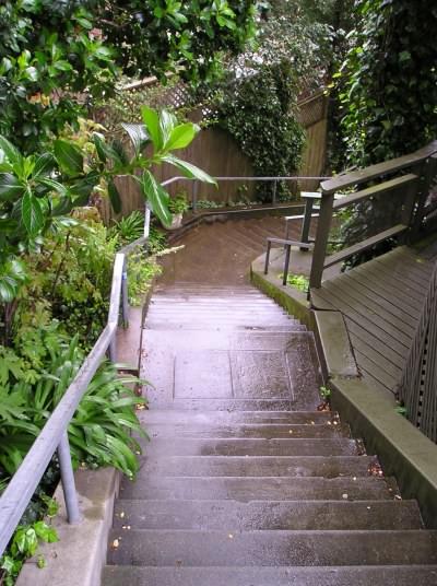 Upper Terrace3